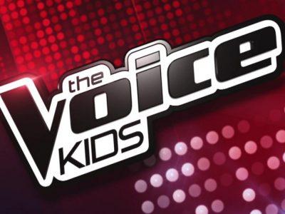 voiceKids